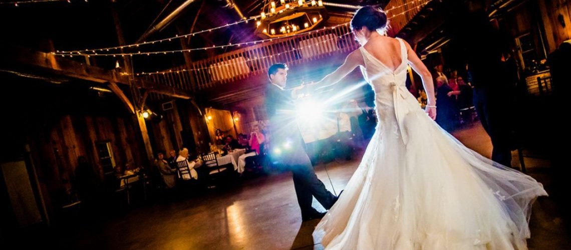 11 Questions To Ask Your Wedding Band